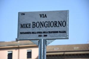 L'opinione: a Savigliano nessuna via dedicata a chi è stato condannato, ma...