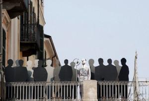 Il Museo Casa Galimberti apre per la Festa dei Musei