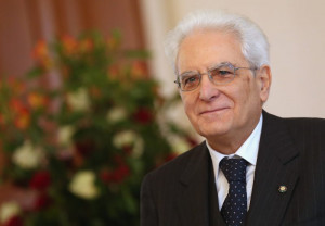 Sabato il Presidente della Repubblica Mattarella in visita a Dogliani
