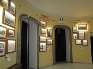 Anche a Bra c'è la 'Notte dei Musei'