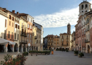 Fondazione Cr Savigliano, avviso di nomina in Consiglio generale