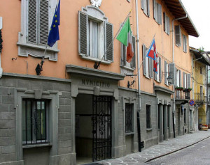 Arriva anche a Borgo San Dalmazzo la carta d'identità elettronica