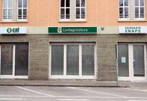 Confagricoltura: domani inaugura la nuova sede di Mondovì