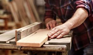 'Prosegue il lungo periodo di difficoltà del tessuto artigiano cuneese'
