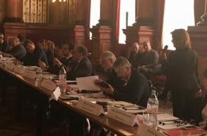 'Riunione faticosa e poco produttiva: il dialogo con i francesi è sempre complicato'