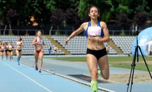 Atletica, Alice Boasso e Andrea Cerrato campioni italiani di prove multiple