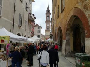 Ieri a Savigliano la XXI edizione di Quintessenza