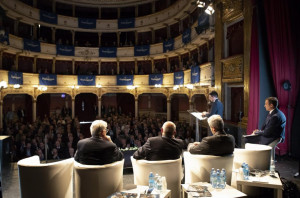 Confartigianato Imprese Cuneo, presentato il Bilancio Sociale 2017