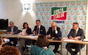Cirio e Graglia: 'Piemonte in ritardo sull'uso delle risorse europee'
