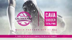Ritorna a fine giugno il torneo di calcio a 5 dedicato alle sole donne
