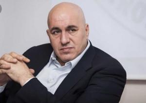 Crosetto si dimette da deputato e allontana le 'dietrologie'
