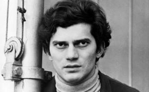 Ad Alba un concerto in memoria di Luigi Tenco