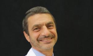 Asl Cn1, Salvatore Oleandri nuovo direttore della Diabetologia territoriale