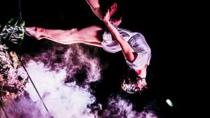 Con 'Mirabilia' a Busca c'è anche 'Focus Dance'