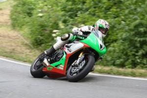 Motociclismo, vittorie dei piloti del Drivers Cuneo nelle prove di velocità in salita