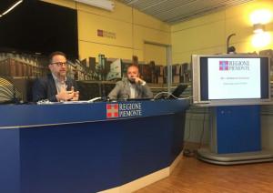 Reddito di inclusione: in Piemonte oltre 20 mila domande in quattro mesi