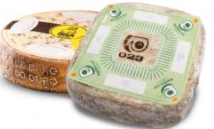 Giornata mondiale del latte: export record per i formaggi italiani (soprattutto cuneesi)