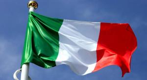 Centallo: gli eventi per la festa della Repubblica