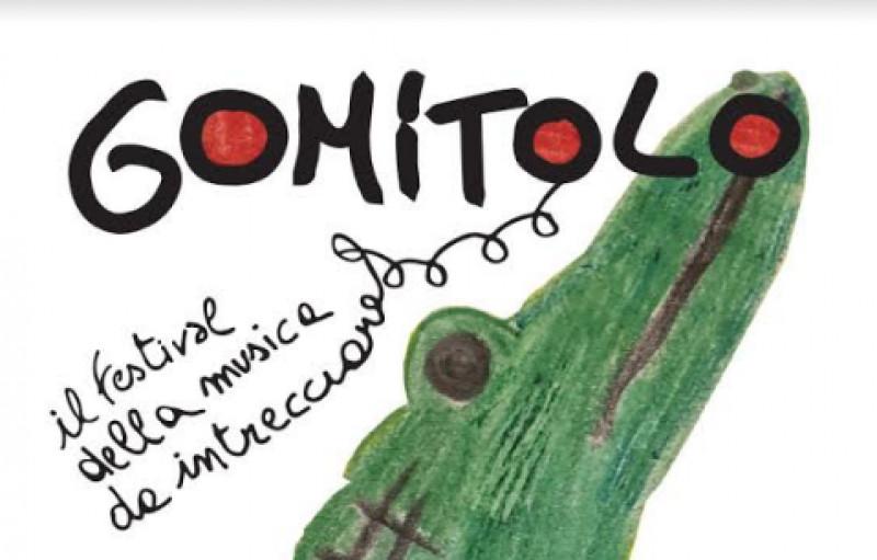 Festival 'Gomitolo' alla Zizzola di Bra il 9 e 10 giugno