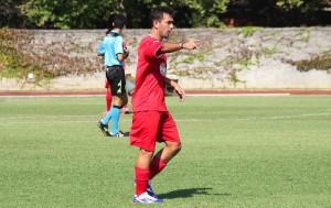 Calcio, Bra: il primo 'colpo' è Daniele Tettamanti