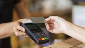 Niente sanzioni per i commercianti che non accettano pagamenti con bancomat
