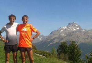 Saluzzo si prepara ad ospitare i campionati italiani di corsa in montagna