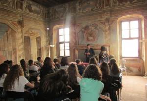 Bra: a Palazzo Mathis un'esposizione racconta le 'madri costituenti'