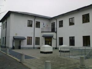 Istituto Alberghiero di Barge: accordo di programma per una sede più ampia