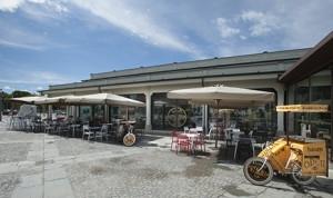 Domani il Comune di Cuneo lancerà un progetto dedicato ai giovani