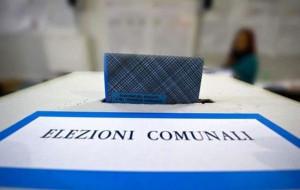 Domenica 10 giugno al voto 10 mila cuneesi