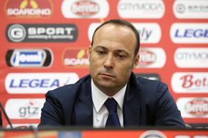 Cuneo, è partito il toto-allenatore: Antonino Asta il 'nome caldo'