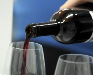 Aziende cuneesi del vino hanno incontrato a Roma buyers del Centro-Nord America