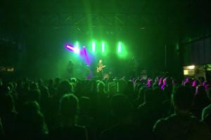 Niente musica dopo la mezzanotte: annullata una festa al Nuvolari