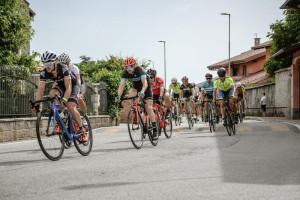Giro della Provincia Granda: domani scatta la nona edizione