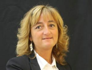 Pinuccia Carena docente a un master dell'Università di Torino