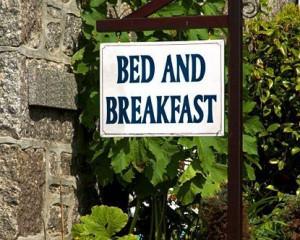 Da oggi entra in vigore il nuovo regolamento extra-alberghiero