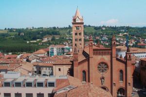 Il contributo dei cattolici albesi all'Unità d'Italia raccontato in un libro