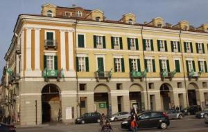Al via i seminari organizzati da Cipa-At Piemonte in collaborazione con Cia Cuneo