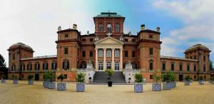 Il Polo Museale del Piemonte 'chiude' il castello di Racconigi alla Maratona Reale