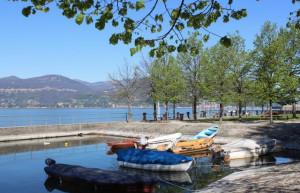 La monregalese Itur si aggiudica due nuove gestioni in Lombardia