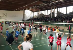 Cuneo Granda Volley, 'colpo' per il settore giovanile