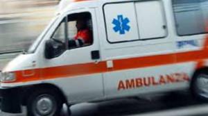 Incidente a Chiusa di Pesio: morto un pensionato