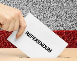 Referendum fusione Busca-Valmala: giovedì un incontro a San Chiaffredo