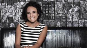 Enrica Tesio e Pinocchio protagonisti alle passeggiate letterarie della Fondazione Mirafiore