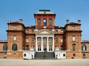 Polo Museale del Piemonte, l'assessore Parigi: 'Caso di Racconigi non isolato'