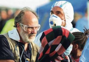 Asl Cn1: il nuovo direttore sanitario è Giuseppe Noto