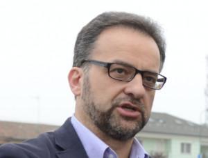 Regione: per il 2018 ripartiti 57 milioni di euro per il sociale