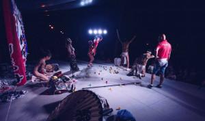'Problematiche tecniche': stasera niente Mirabilia a Fossano