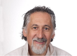 Chiusa Pesio in lutto: deceduto in un incidente il vicesindaco Andreino Ponzo