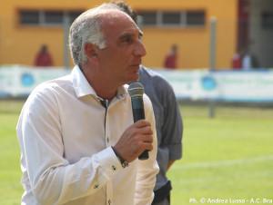 Calcio, Bra: ufficiale il 'roster' degli allenatori delle squadre giovanili agonistiche